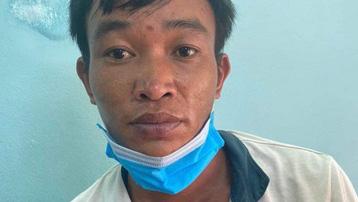 Hà Nội: Bắt giữ đối tượng buôn bán ma túy trốn truy nã