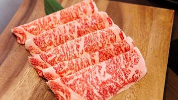10 món ăn phải thử khi đến vùng Kansai, Nhật Bản