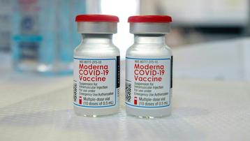 Australia cấp phép sử dụng vaccine Moderna cho trẻ em từ 12 tuổi trở lên