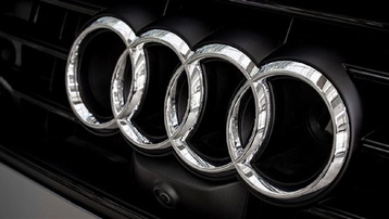 Sự thật có thể chưa biết về hãng xe Audi