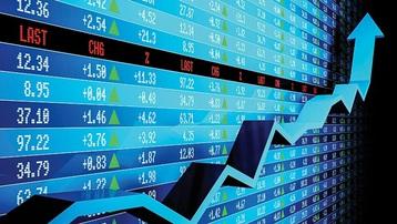 Lịch sử lặp lại với cổ phiếu POB: Tăng giá bốc đầu, thanh khoản èo uột
