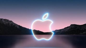Apple chính thức 'chốt' thời điểm ra mắt loạt iPhone 13