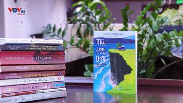 Mũi Hoài Vọng - Cuốn sách mang đến sự nhẹ nhàng, ấm áp trong tâm hồn
