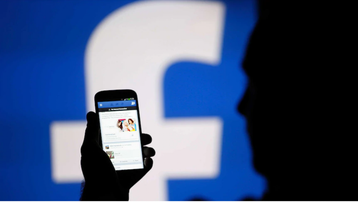 Australia: Cơ quan báo chí phải chịu trách nhiệm với bình luận trên tài khoản mạng xã hội của mình