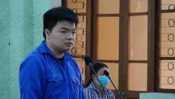 Cao Bằng: Tổ chức cho gần 100 người xuất nhập cảnh trái phép, nam thanh niên lĩnh án 17 năm tù