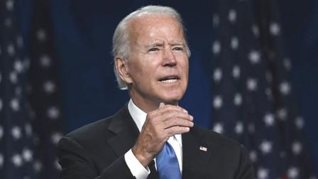Ông Joe Biden lên làm Tổng thống Mỹ có thể sẽ đẩy dòng vốn quốc tế đổ về châu Á