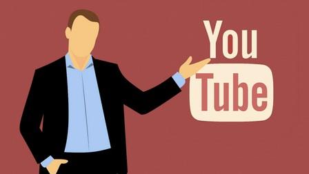 Yêu cầu Google và các mạng đa kênh xử lý video nhảm nhí trên YouTube