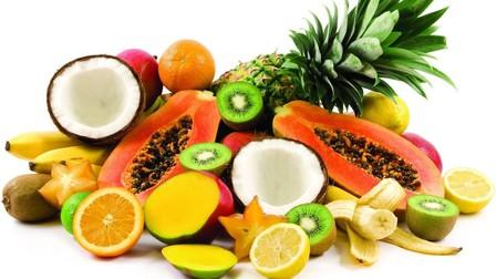 Châu Âu là thị trường tiềm năng cho trái cây vùng nhiệt đới