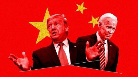 """Trump đã """"gài một chiếc bẫy mìn"""" cho Biden vào ngày 11/1/2021"""