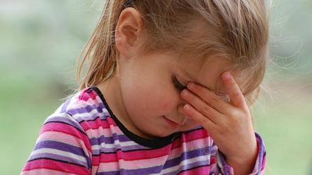 10 câu nói của cha mẹ có thể làm hại tương lai con