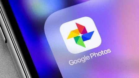 5 dịch vụ lưu ảnh thay thế Google Photos