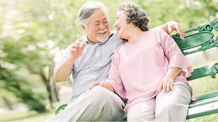 Quy định về tuổi nghỉ hưu từ năm 2021