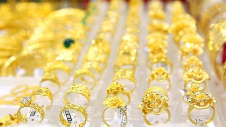 Bầu cử Tổng thống Mỹ có thể khuynh đảo giá vàng tuần này