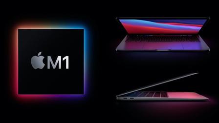 Con chip mới của Apple có thể khiến Intel xấu hổ