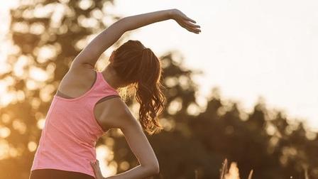 Những cách không ngờ giúp bạn giảm nguy cơ đột quỵ