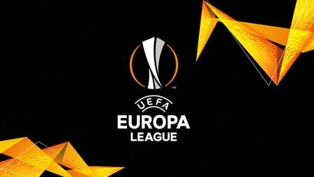 "Bốc thăm Europa League: Man United chạm trán Real Sociedad, Arsenal đụng ""thú dữ"" Benfica"