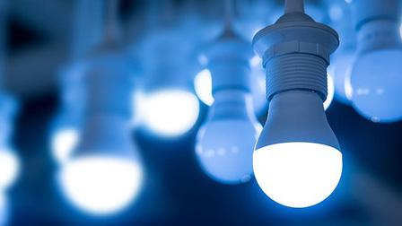 Đèn LED cực tím có thể giết chết virus gây Covid-19
