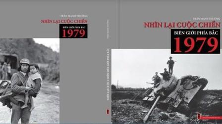 Nhìn lại cuộc chiến biên giới phía Bắc qua ảnh của nghệ sĩ Trần Mạnh Thường