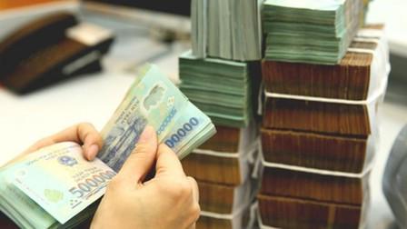 Hoa Kỳ xác định Việt Nam thao túng tiền tệ: Chưa có sự nhìn nhận đa chiều và khách quan