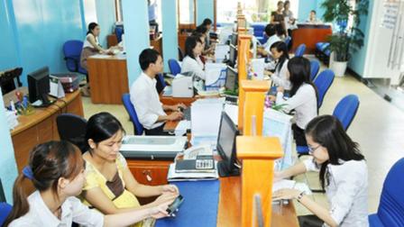 Ban hành nghị định chuyển đơn vị sự nghiệp công lập thành công ty cổ phần