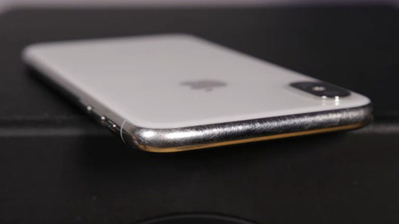 iPhone hàng bãi ồ ạt về Việt Nam dịp cuối năm, cẩn thận khi mua
