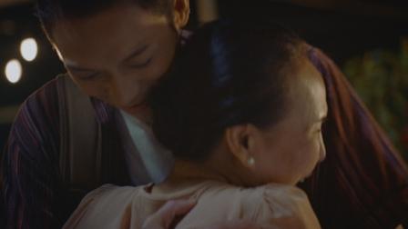 Tiếng lòng của những người con xa nhà trong MV 'Đi để trở về 5'