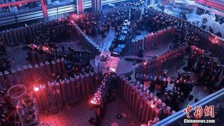 Trung Quốc chế tạo được máy tính lượng tử nhanh hơn 10 tỷ lần so với Google