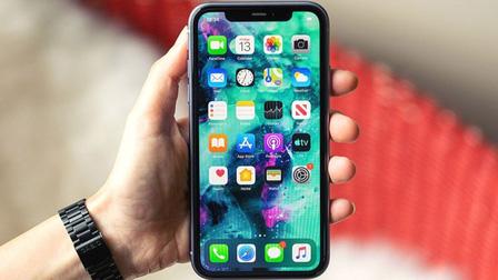 Apple sửa miễn phí các thiết bị lỗi của iPhone 11