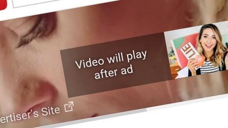 Muôn cách chặn quảng cáo trên YouTube