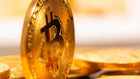 Bitcoin lao dốc chạm mức thấp nhất trong một tuần qua