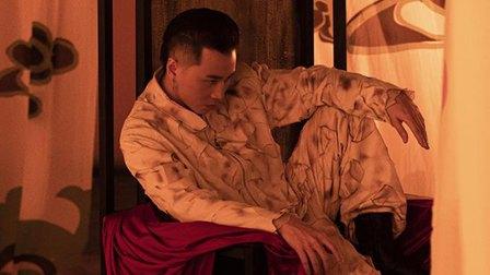 Karik tiết lộ mối quan hệ với các học trò sau 'Rap Việt'