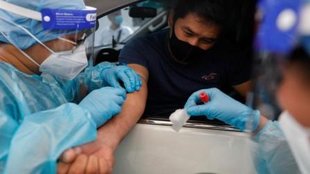 Cả thế giới quan ngại trước sự biến đổi không ngừng của virus SARS-CoV-2