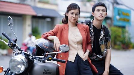 Vì sao doanh thu phim Việt chênh lệch hàng trăm tỷ đồng?