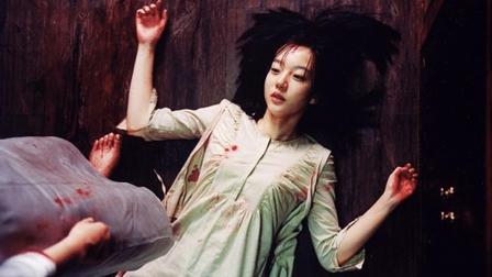 Những phim kinh dị nào của Hàn Quốc khiến khán giả sợ hãi nhất?
