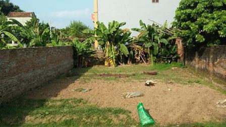Đất nhiều làng ngoại thành Hà Nội lên 30 triệu đồng/m2, tăng 'sốc' 50%