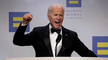 Động thái giờ chót của Ngoại trưởng Pompeo đặt ông Biden vào thế khó