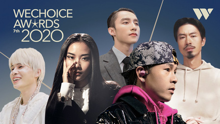 """Bước đột phá của Vpop 2020: Sơn Tùng M-TP giữ vững vị thế, Jack như tái sinh sau scandal, Binz góp phần đưa rap lên """"đỉnh của chóp"""""""