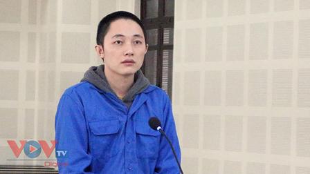 Đà Nẵng: 18 tháng tù cho người Trung Quốc nhập cảnh trái phép