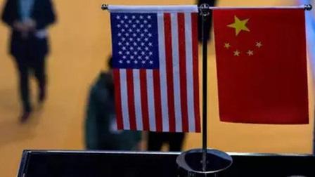 Trung Quốc trừng phạt hàng loạt quan chức chính quyền Tổng thống Donald Trump