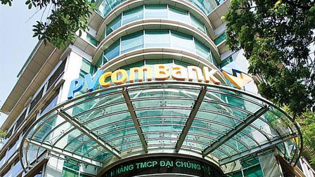 52 tỷ đồng tiết kiệm của khách hàng bị bốc hơi, ngân hàng PVcomBank nói gì?