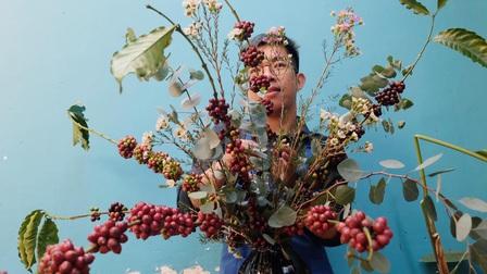 Người Việt chịu chơi: Rút ví không tiếc tay, săn 'cực phẩm' chưng ngày Tết