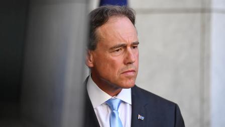 Australia tạm dừng việc đi lại với New Zealand trong 72h