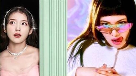 Cuộc đua của những nữ thần tượng Hàn Quốc