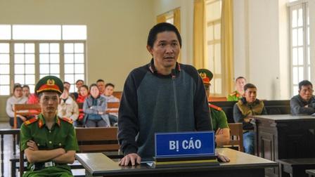 Lâm Đồng đòi nợ không được giết người lĩnh án 11 năm tù