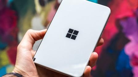Nhìn lại 7 mẫu smartphone gây thất vọng nhất trong năm 2020