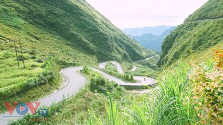 Những điểm dừng chân không thể 'bỏ lỡ' khi đến Hà Giang