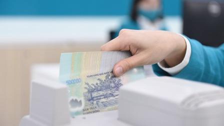 Nợ xấu trong tín dụng BT, BOT giao thông khả năng tiếp tục tăng