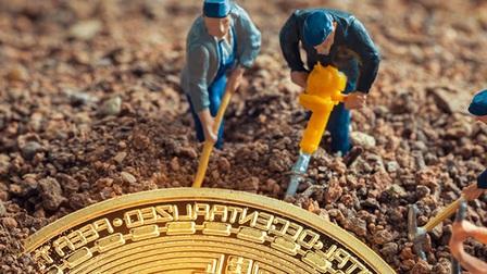 Iran cảnh báo nguy cơ cắt điện vào mùa Đông do đào tiền ảo trái phép