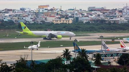 Đà Nẵng: Đầu tháng 11 sẽ thí điểm đón khách du lịch quốc tế