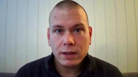 Tình tiết mới vụ tấn công bằng cung tên khiến 5 người chết tại Na Uy